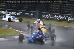 Formula-Ford-2015-03-21-056.jpg