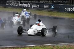 Formula-Ford-2015-03-21-057.jpg
