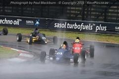 Formula-Ford-2015-03-21-058.jpg
