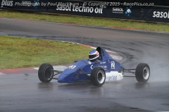 Formula-Ford-2015-03-21-059.jpg