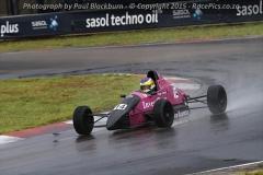 Formula-Ford-2015-03-21-060.jpg