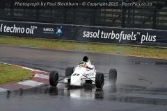 Formula-Ford-2015-03-21-061.jpg