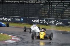 Formula-Ford-2015-03-21-062.jpg