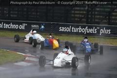 Formula-Ford-2015-03-21-063.jpg