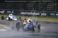 Formula-Ford-2015-03-21-064.jpg