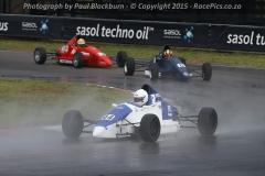 Formula-Ford-2015-03-21-065.jpg