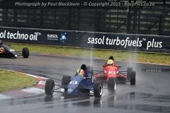 Formula-Ford-2015-03-21-066.jpg