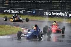 Formula-Ford-2015-03-21-067.jpg