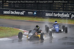 Formula-Ford-2015-03-21-068.jpg