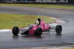 Formula-Ford-2015-03-21-069.jpg