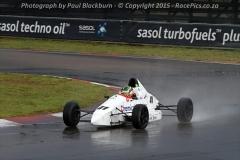 Formula-Ford-2015-03-21-070.jpg