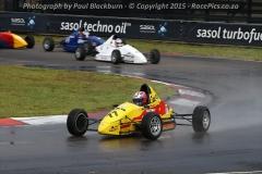 Formula-Ford-2015-03-21-071.jpg