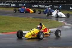 Formula-Ford-2015-03-21-072.jpg