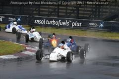 Formula-Ford-2015-03-21-073.jpg