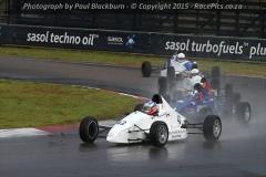 Formula-Ford-2015-03-21-074.jpg