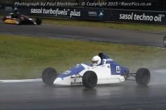 Formula-Ford-2015-03-21-075.jpg