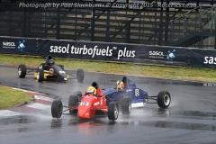 Formula-Ford-2015-03-21-076.jpg