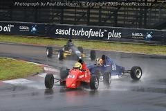 Formula-Ford-2015-03-21-077.jpg