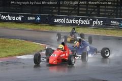 Formula-Ford-2015-03-21-078.jpg