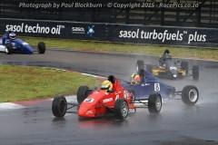 Formula-Ford-2015-03-21-079.jpg