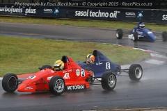 Formula-Ford-2015-03-21-081.jpg
