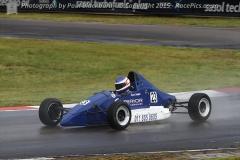 Formula-Ford-2015-03-21-082.jpg