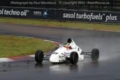 Formula-Ford-2015-03-21-083.jpg