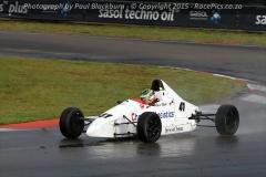 Formula-Ford-2015-03-21-084.jpg