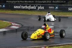 Formula-Ford-2015-03-21-085.jpg