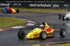 Formula-Ford-2015-03-21-086.jpg