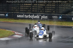 Formula-Ford-2015-03-21-087.jpg