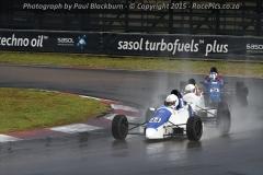 Formula-Ford-2015-03-21-088.jpg