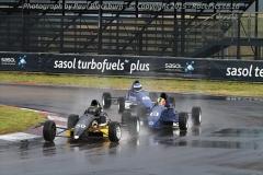 Formula-Ford-2015-03-21-089.jpg