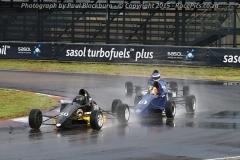 Formula-Ford-2015-03-21-090.jpg