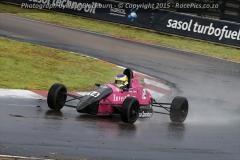 Formula-Ford-2015-03-21-091.jpg
