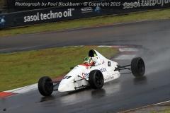 Formula-Ford-2015-03-21-092.jpg