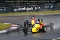 Formula-Ford-2015-03-21-093.jpg