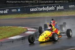Formula-Ford-2015-03-21-094.jpg