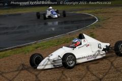 Formula-Ford-2015-03-21-095.jpg