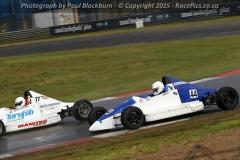 Formula-Ford-2015-03-21-097.jpg