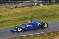 Formula-Ford-2015-03-21-098.jpg