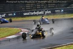 Formula-Ford-2015-03-21-099.jpg