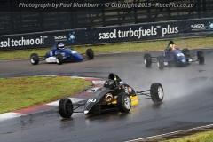 Formula-Ford-2015-03-21-100.jpg