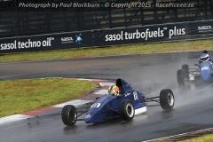 Formula-Ford-2015-03-21-101.jpg