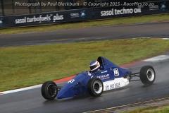 Formula-Ford-2015-03-21-102.jpg