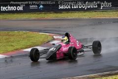 Formula-Ford-2015-03-21-103.jpg