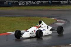 Formula-Ford-2015-03-21-104.jpg