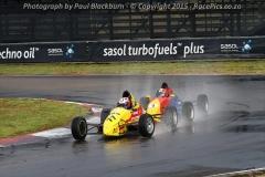 Formula-Ford-2015-03-21-105.jpg