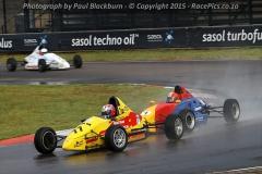 Formula-Ford-2015-03-21-106.jpg