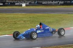 Formula-Ford-2015-03-21-108.jpg